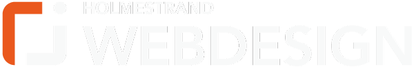 Webdesign i Holmestrand. Logo nettside hjemmeside i Holemstrand